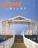 Miami Home – March 2008